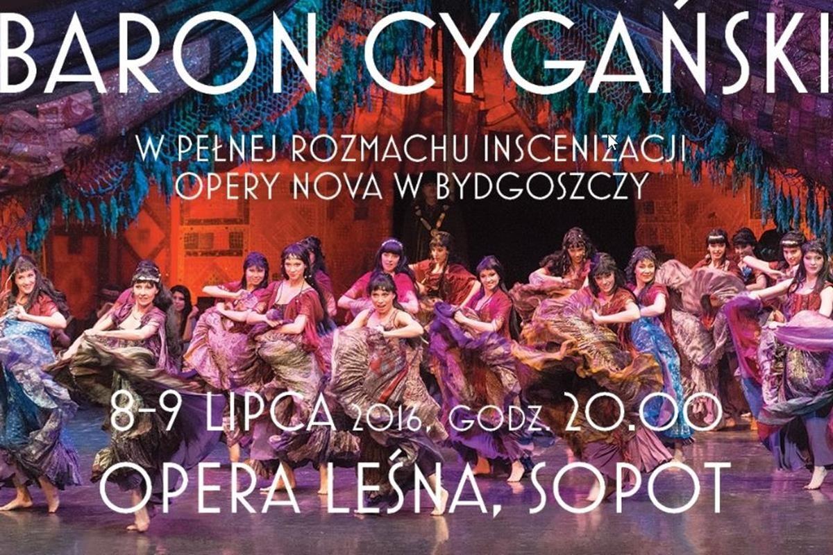 Opera w Sopocie1 (Copy)