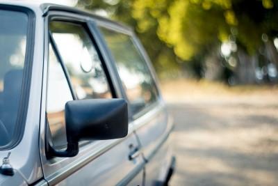car-1281814_1280