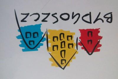 dombrowicz_logo_bdg