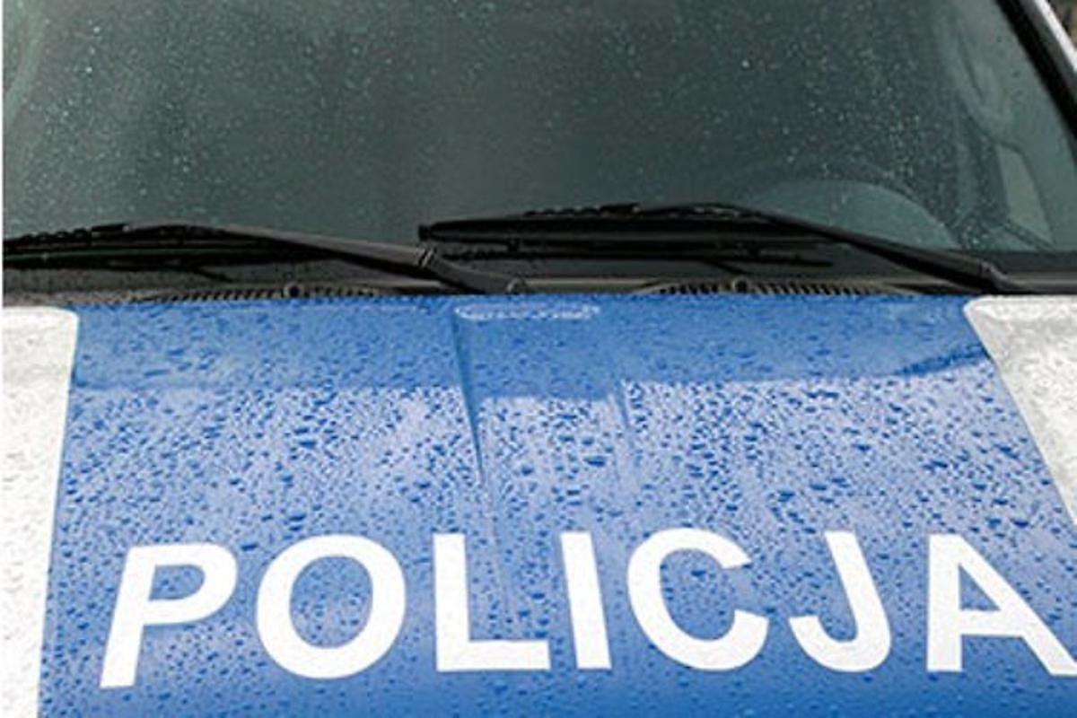 policja_1200x800