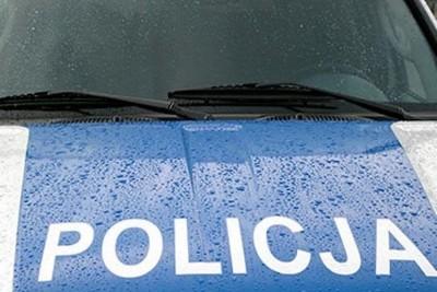 policja_1200x800 (Copy)