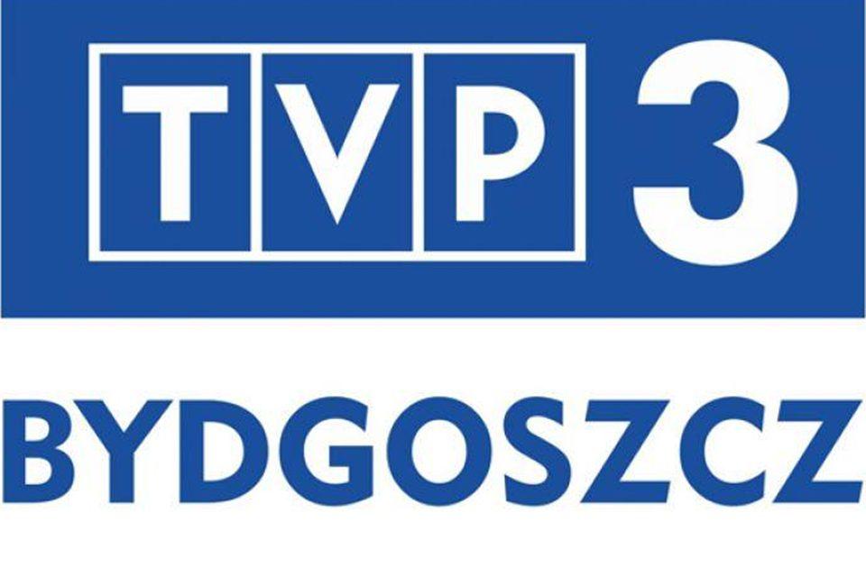 tvp3bydgoszcz