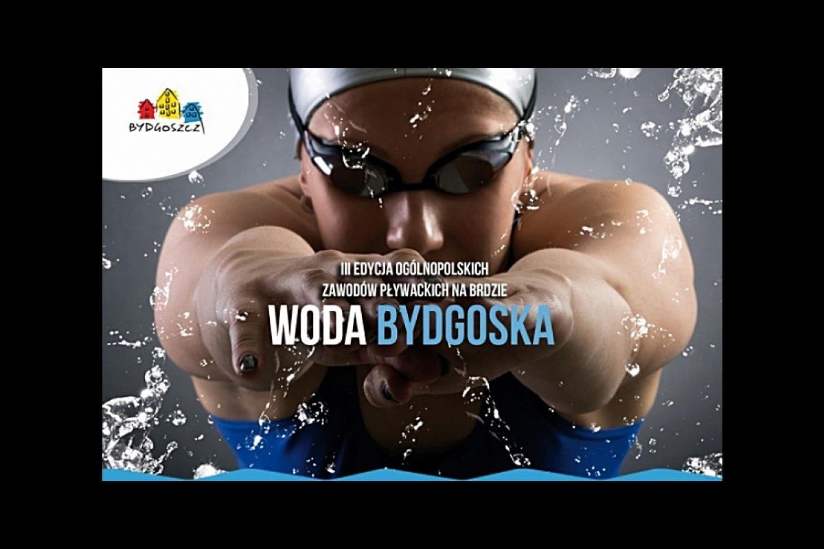woda Bydgoska (Copy)