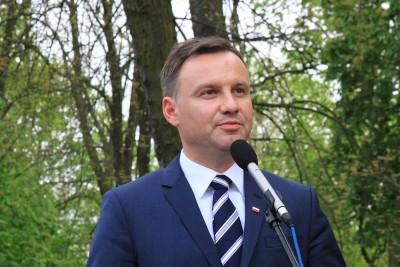 Andrzej_Duda_-_wystapienie
