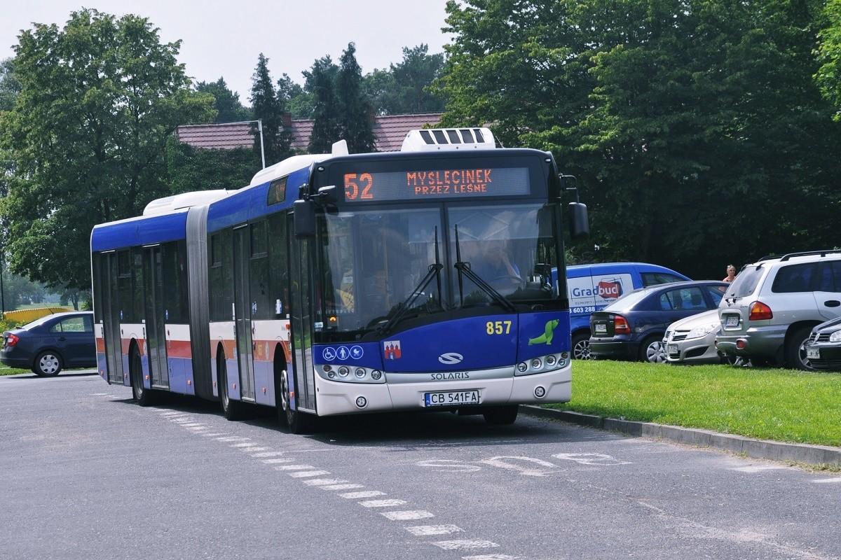 Autobus-52-komunikacja-Myślęcinek-1200x800-JW