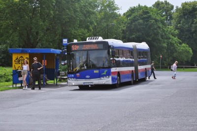 Autobus-52P-komunikacja-Myślęcinek-1200x800-JW