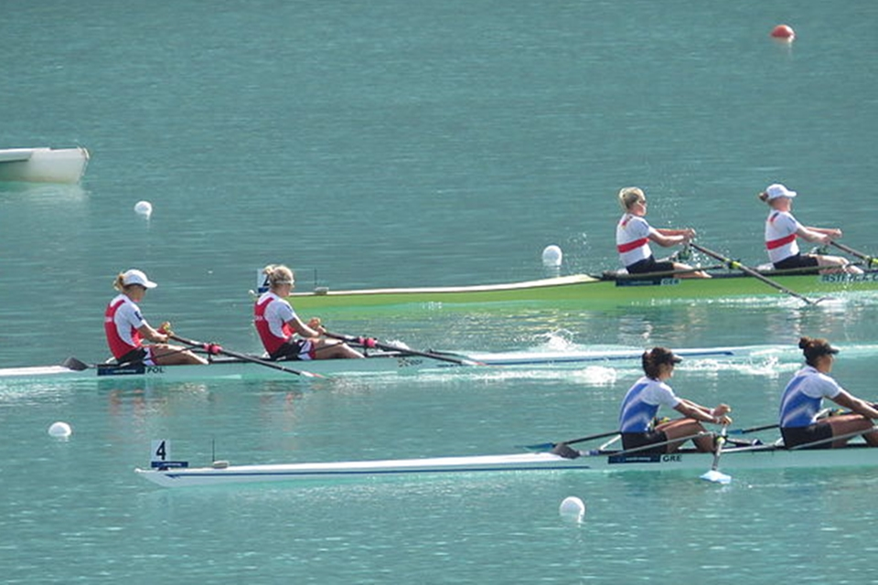 Aviron_2015_-_World_Championships_-_20