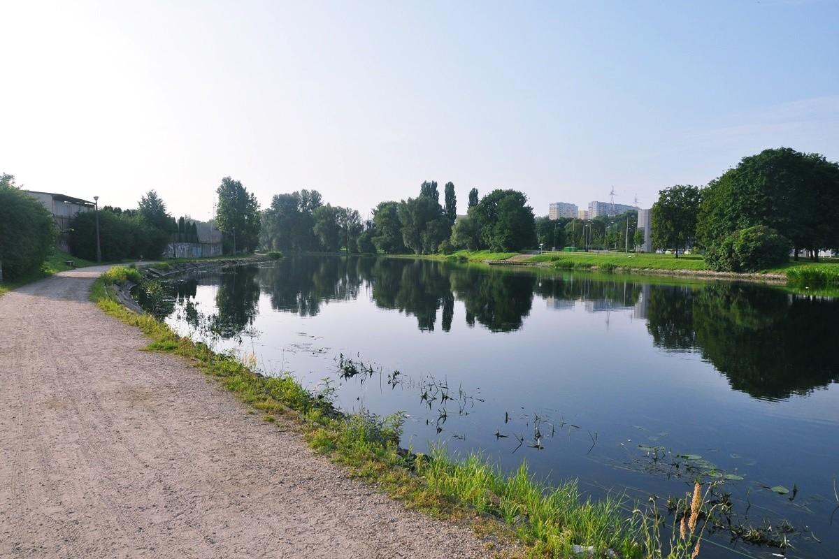 Brda1-rzeka-1220x800-JW