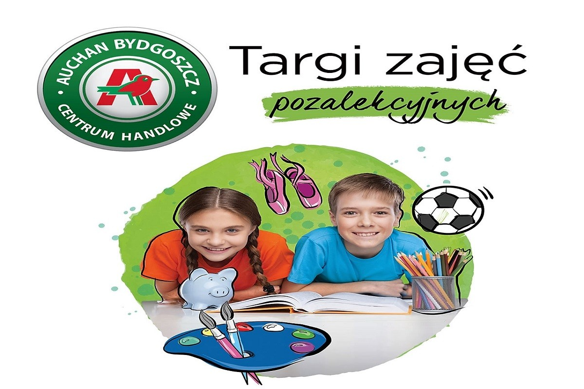 CHAucahnBydgoszcz_Targi_edukacyjne