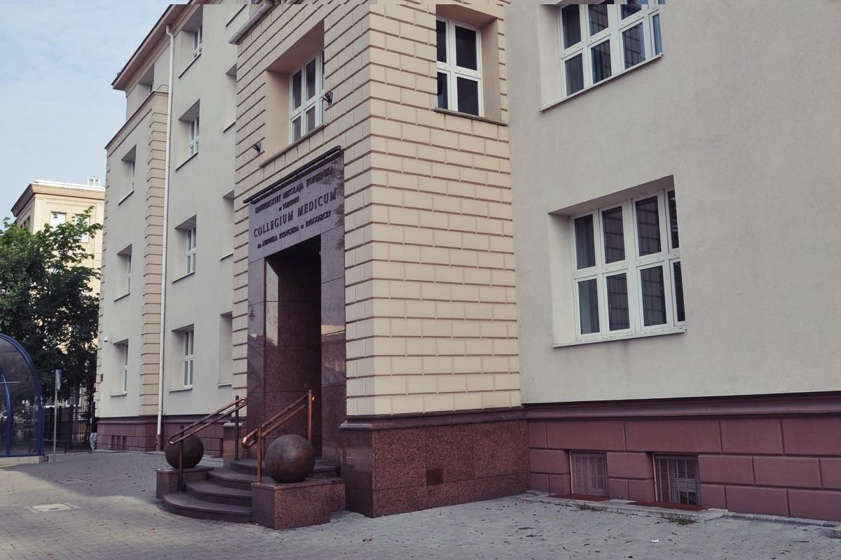 Collegium_Medicum-Jagiellońska-1200x800-JW