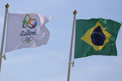Flags_in_Rio