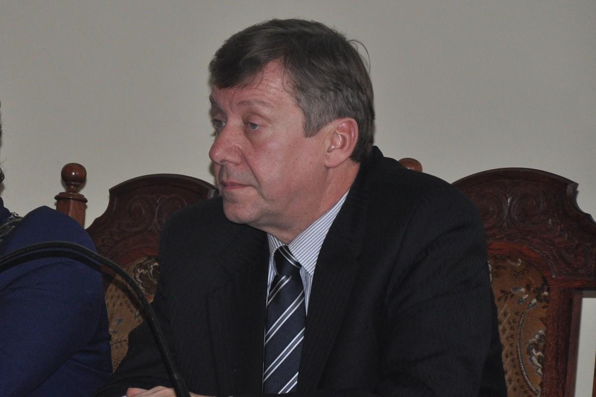 Jan Szopiński - ST (1)