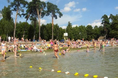 Jezioro_Borówno_2010b