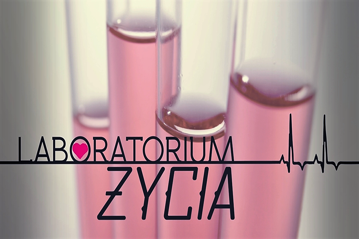 Laboratorium życia (Copy)