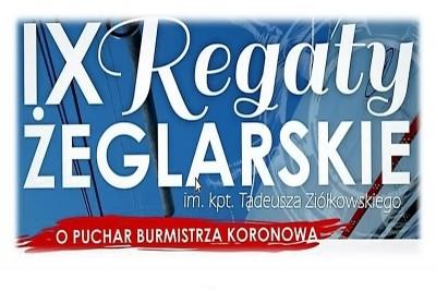 Regaty w Koronowie (Copy)