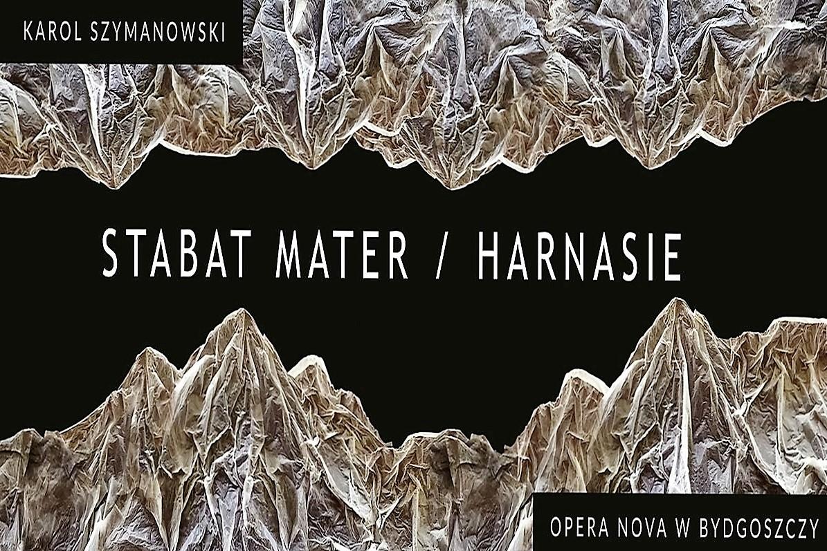 Szymanowski w Operze Nova (Copy)
