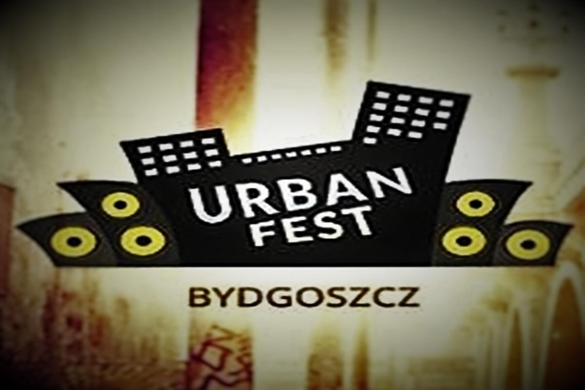 Urban-Fest (Copy)