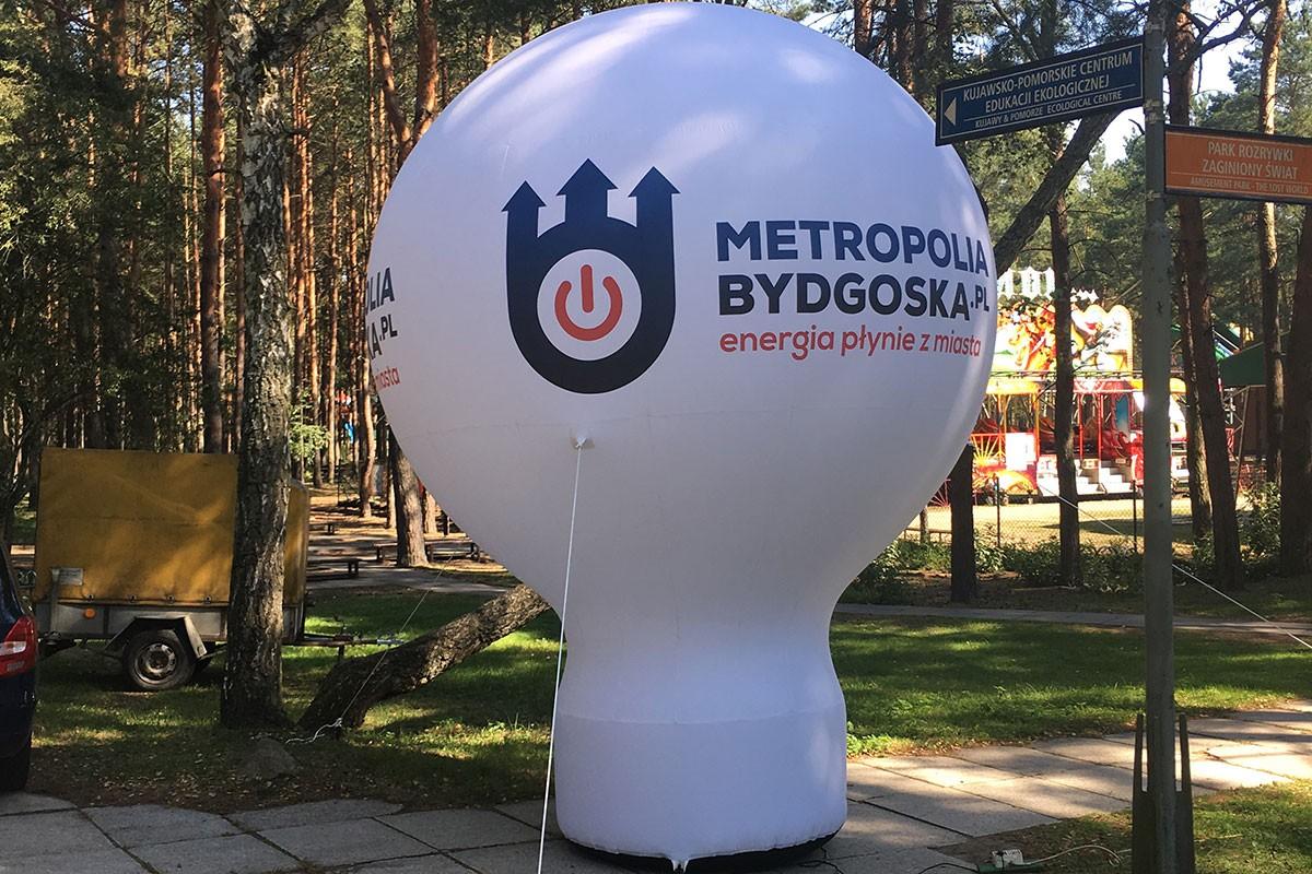 balon_metropolia_myslecinek