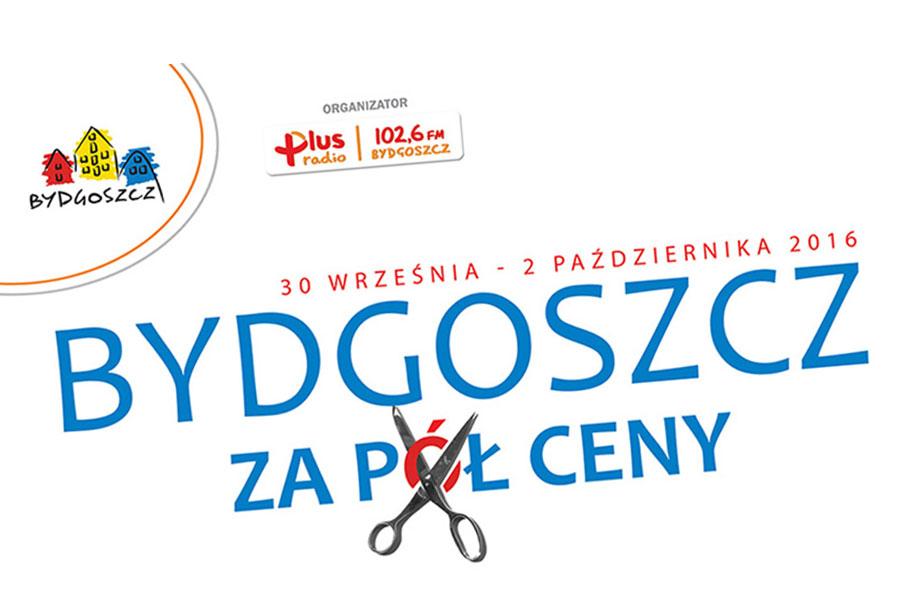 bdg_za_pol_ceny_2016