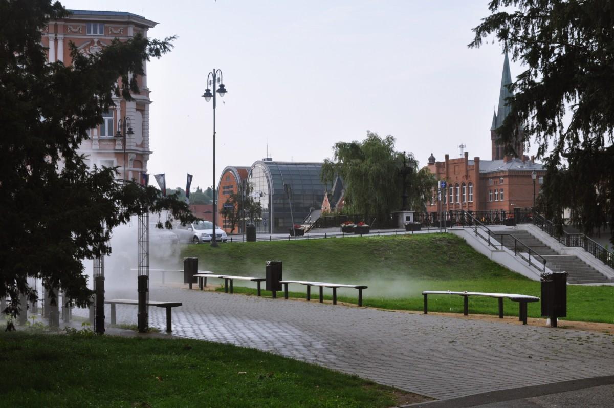 centrum-mostowa-plac_teatralny-1200x800-JW