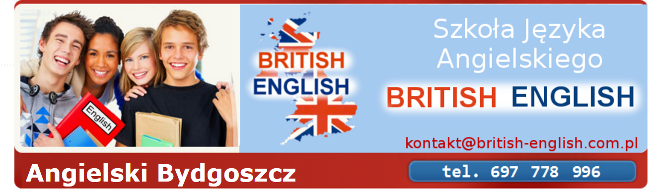 nagłówek British English_