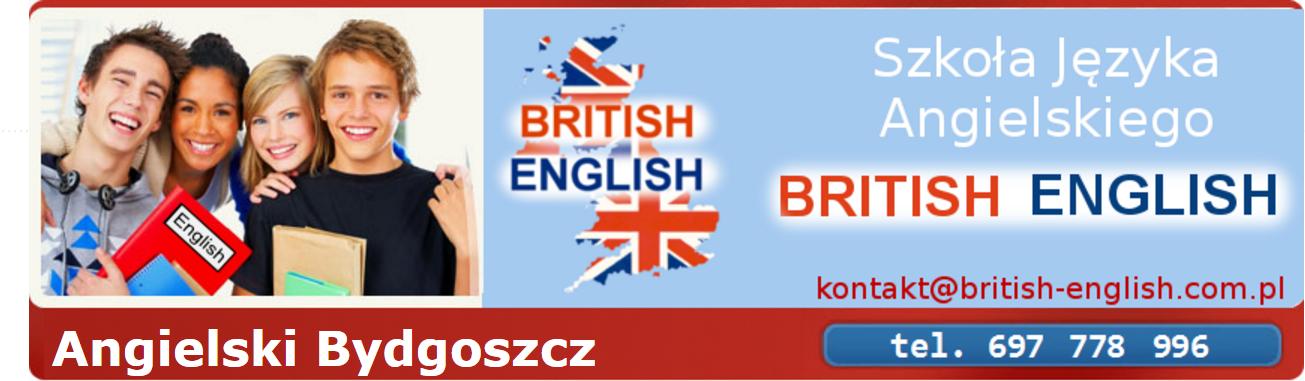 nagłówek British English_
