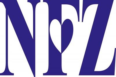 nfz_logo_C_kolor (Copy)