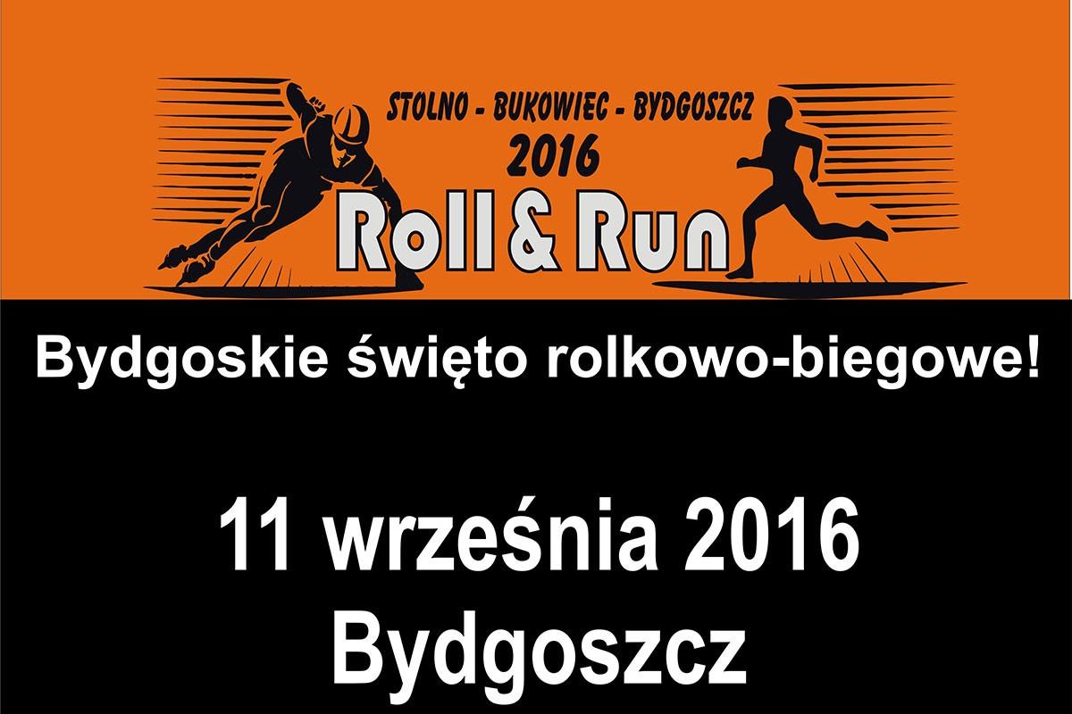 roll_n_run_bydgoszcz