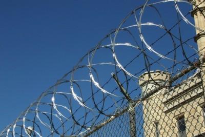 więzienie bydgoszcz