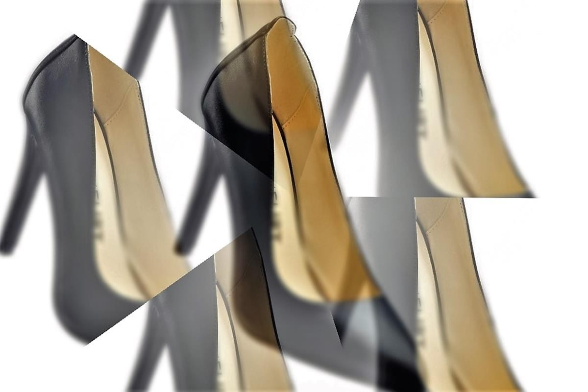 wysoki obcas (Copy)
