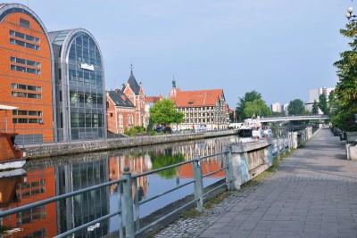 Brda-centrum-spichrze-most-1200x800-JW