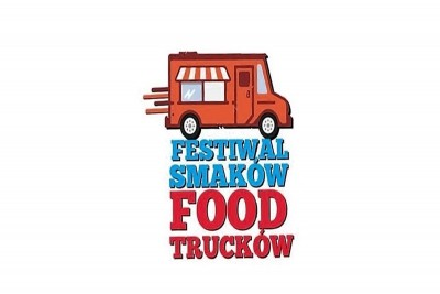 Festiwal-Smaków-Food-Trucków-Copy1