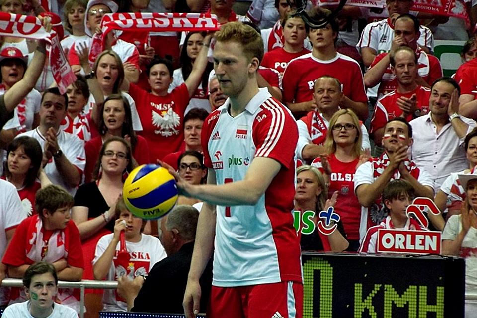 Jakub_Jarosz_fotPiotrDrabikwikipedia