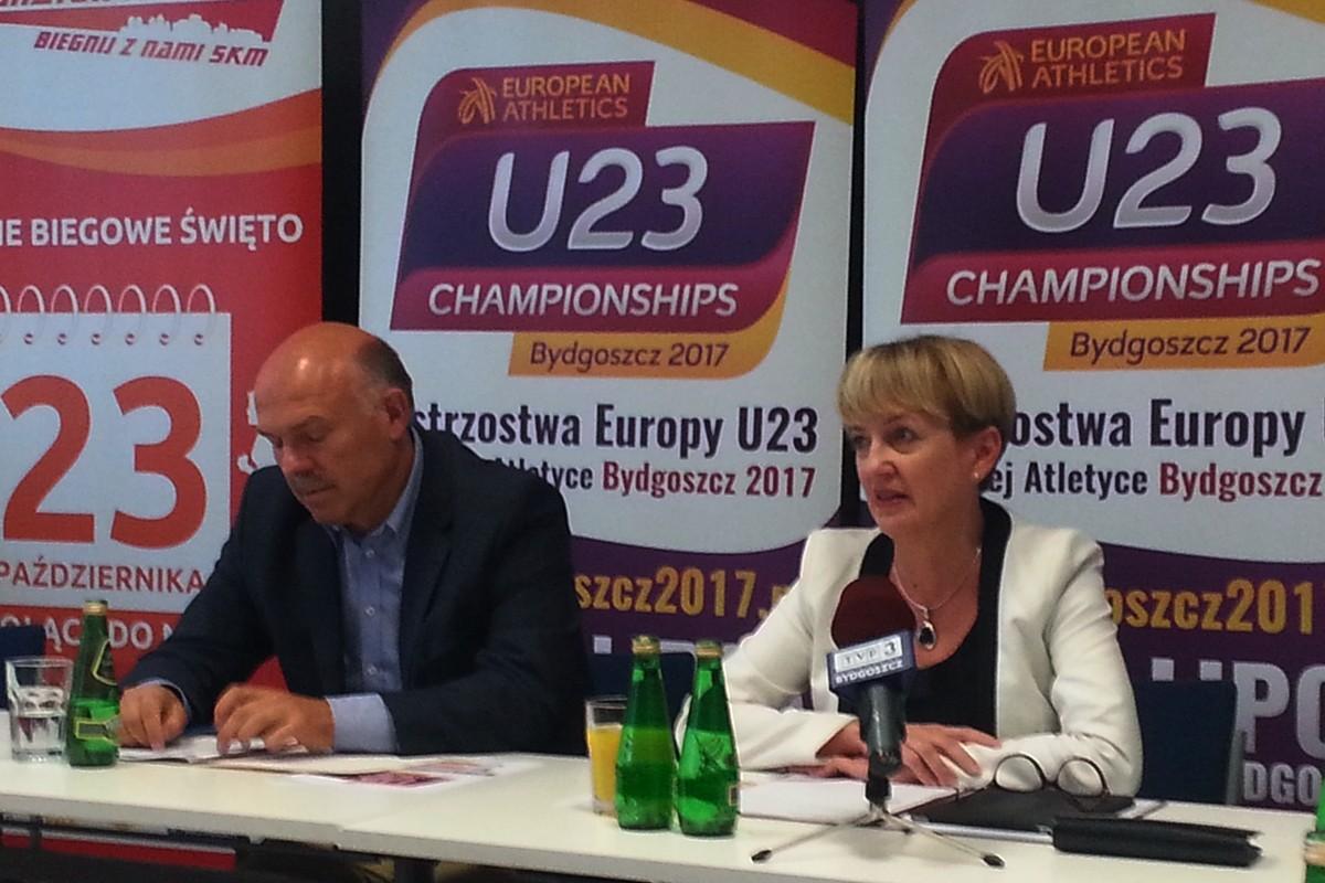 Krzysztof Wolsztyński, Iwona Waszkiewicz