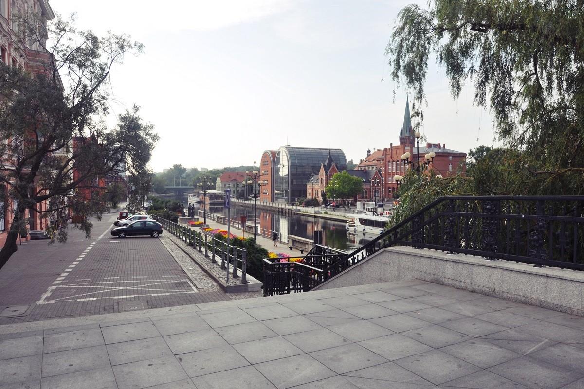 Mostowa-spichrze-centrum-1200x800-JW