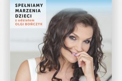 Plakat Koncert Charytatywny (004)