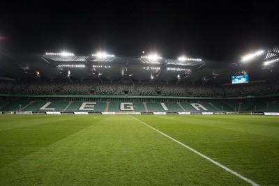 Stadion_Wojska_Polskiego_2014