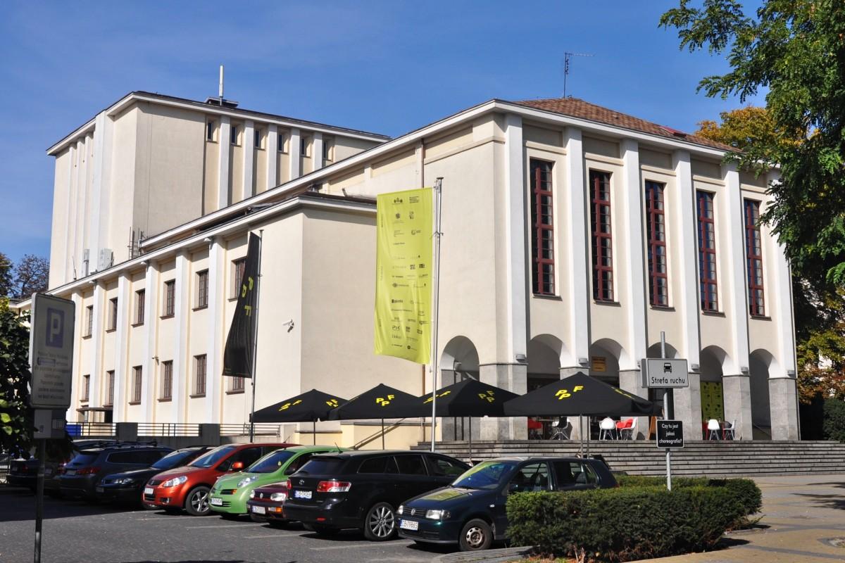 Teatr Polski - ST (2)