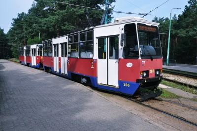 Tramwaj-2-komunikacja-1200x800-JW
