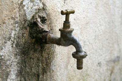 faucet-385512_1280