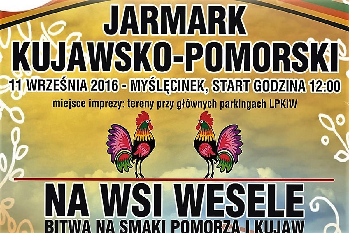lpkiw_jarmark_2016 (Copy)
