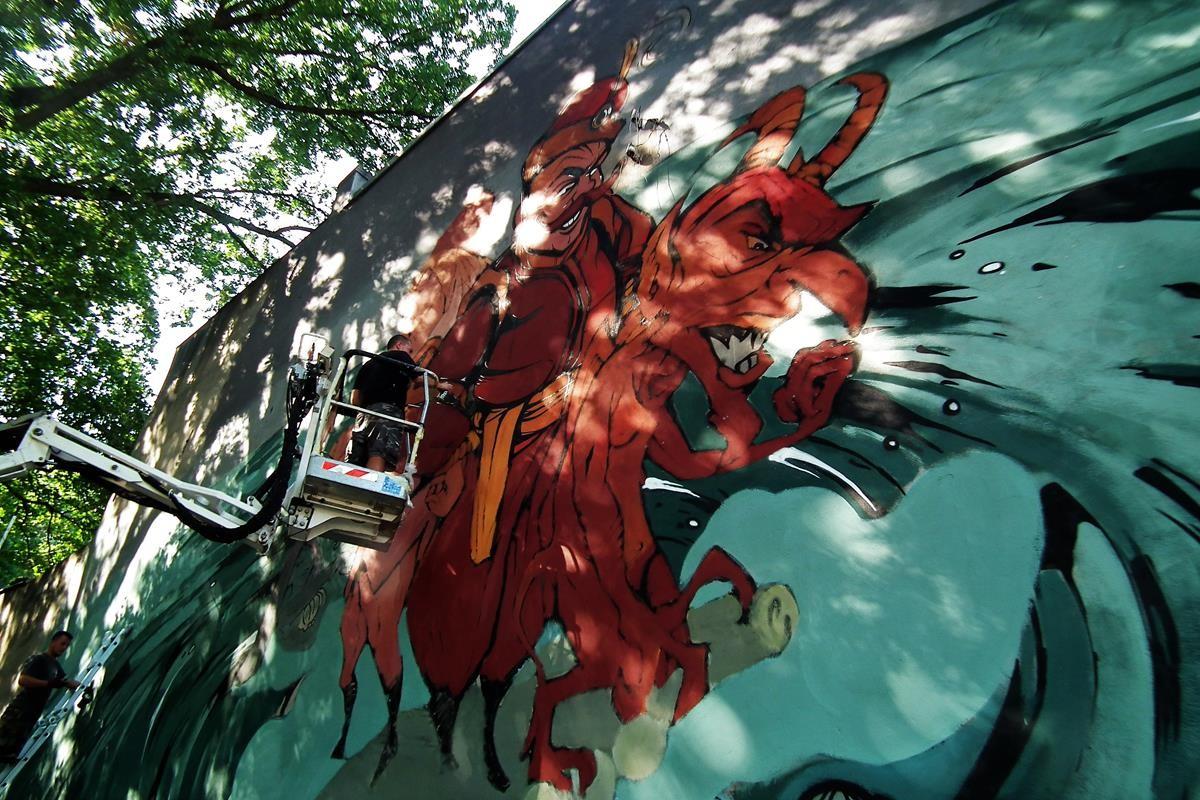 mural - SG (1)