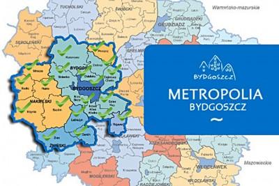 plakat - metropolia_tcm29-220925