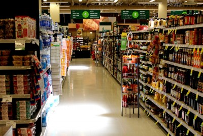 retail-1424043_960_720