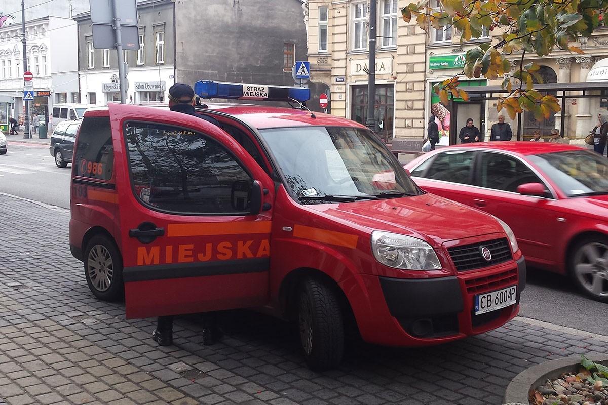straz_miejska_bydgoszcz
