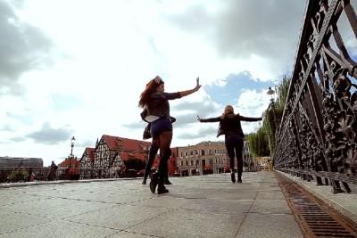 taniec_mostowa