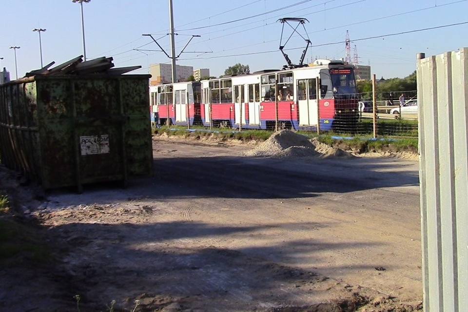 wiadukt_woj_polskiego_MB_960x640