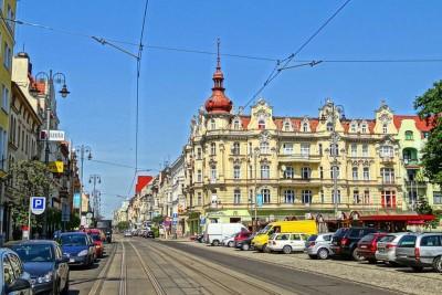 Bdg_Gdanska_D-S_2_07-2013