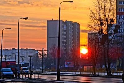Bdg_WzgWolnosci_zorza_02-2014