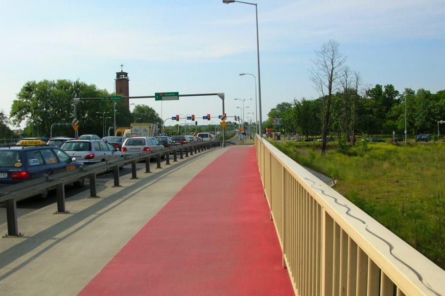 Bydgoszcz_Most_św_Antoniego